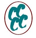 logo réparation céramiques terres cuites régules porcelaines