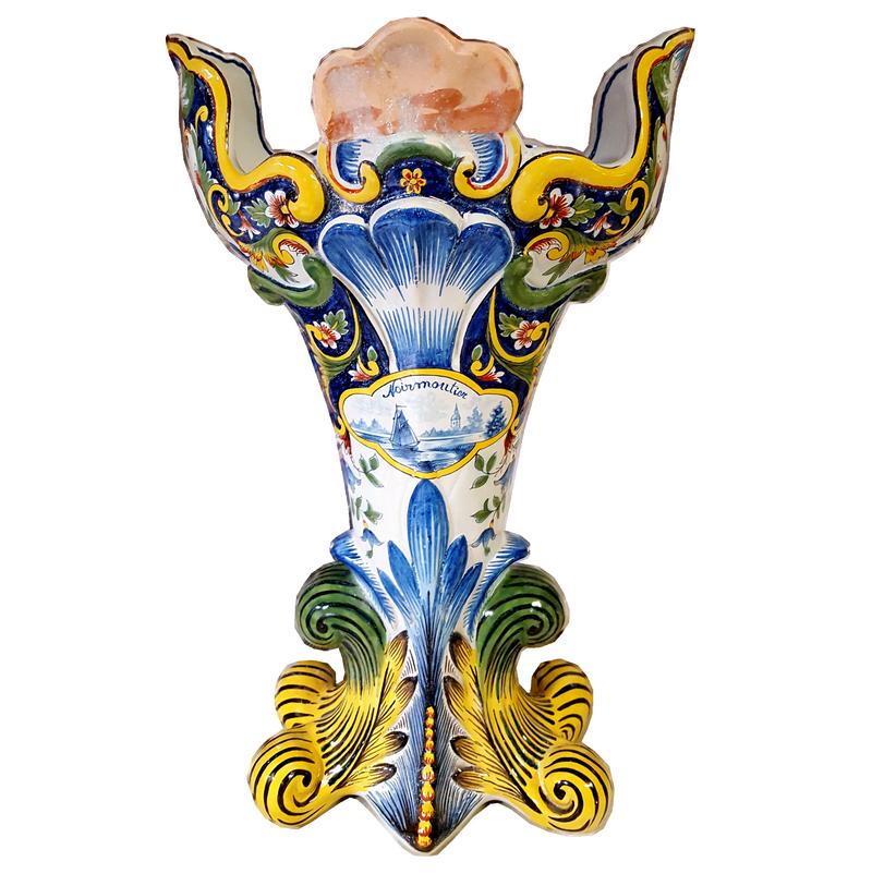 restauration céramique tarn